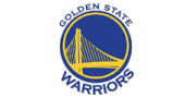 Golden State Warriors Store